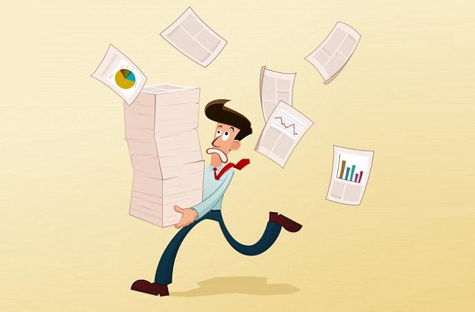 Добровольная ликвидация ООО: причины инициации и порядок исполнения