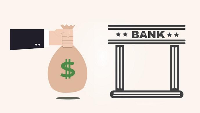 Основной долг по кредиту: что это и как от него зависит расчет выплат
