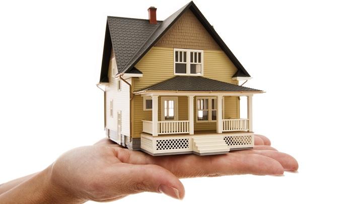 Кредит на строительство дома в Сбербанке: рассчитать