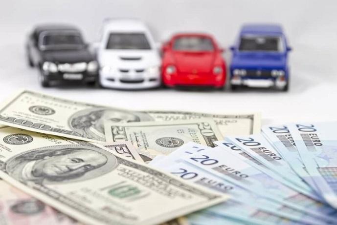 Пеня за несвоевременную уплату налогов и порядок ее расчета