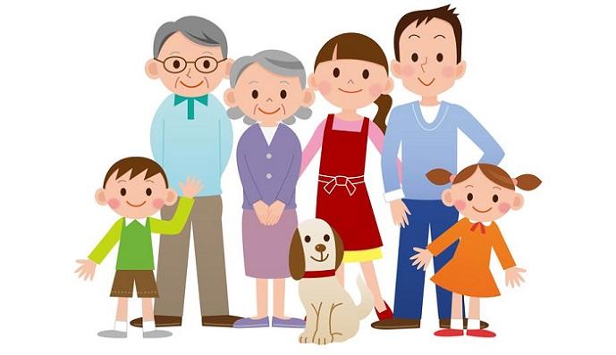 Как узнать задолженность по кредиту по фамилии и иным данным