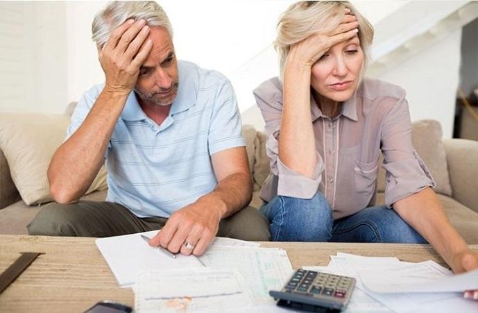 Подлежит ли реализации общее имущество при банкротстве супруга