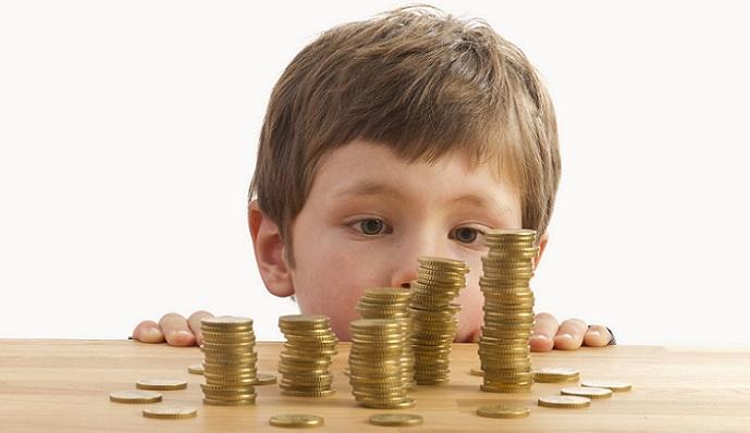 Должны ли выплачиваться алименты при банкротстве физических лиц