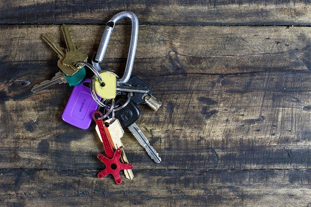 Особенности и отличия ипотеки