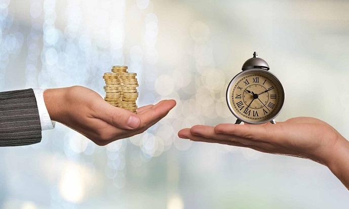 Калькулятор пени 1/300 ставки рефинансирования: примеры расчетов