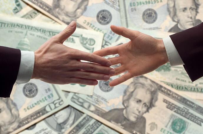Банк отказывает в рефинансировании что делать