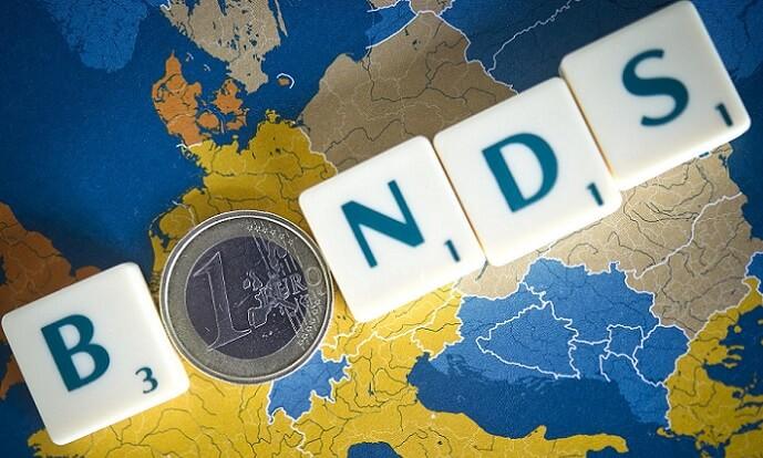 Облигации в иностранной валюте: виды способы приобретения