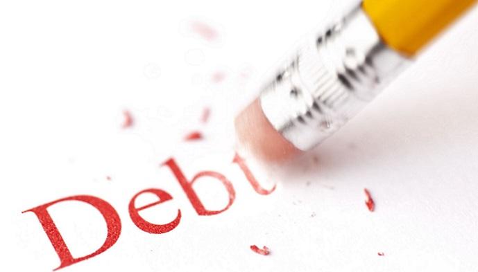 Банкротство физических лиц и возможные последствия для должника