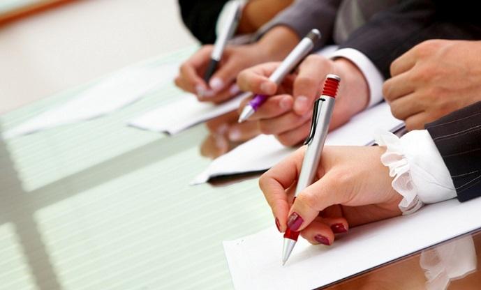Ликвидация путем присоединения: плюсы процедуры и ее проведение