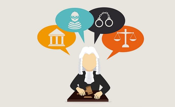 Обязательства в гражданском праве: участники и признаки возникновения