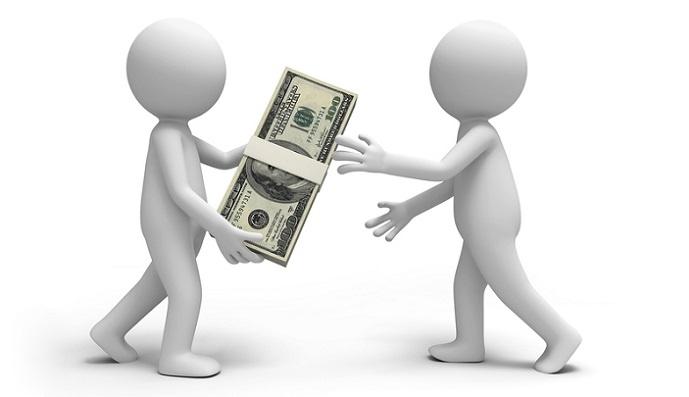 Ст. 213 ФЗ: регулирование отношений при банкротстве граждан