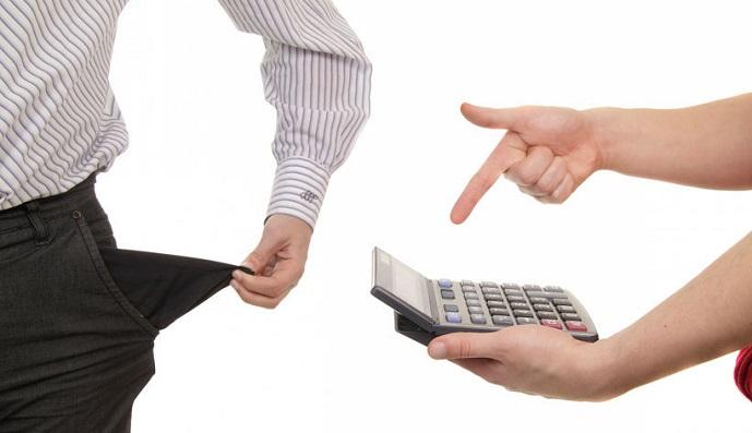 Как составить заявление в банк о невозможности платить по кредиту