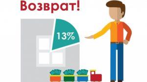 Как погасить ипотеку быстрее и что важно знать о досрочном погашении