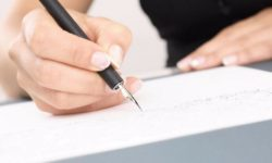 Статья 9 Федерального закона № 127 – подача заявления в арбитраж