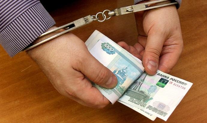 Выплачивает ли государство алименты за должника: причины и порядок