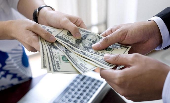 Финансовые обязательства: признаки и источники формирования