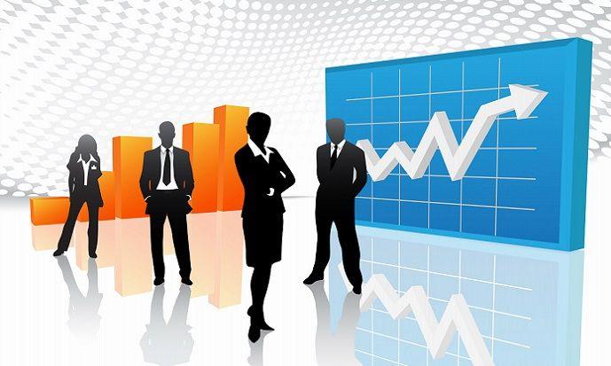 Коэффициент покрытия долга: правила расчета и назначение показателя