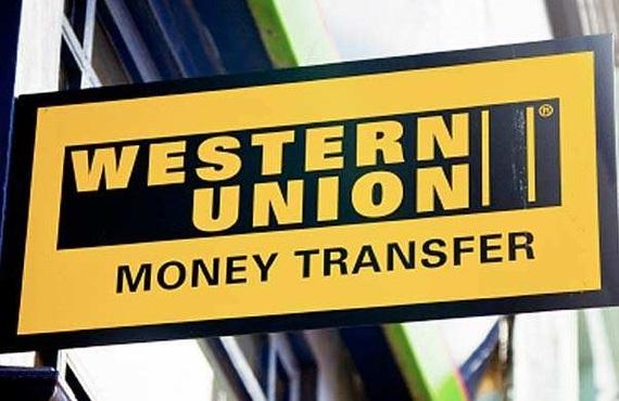 Как выгодно перевести деньги: обзор систем денежных переводов