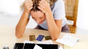Как быстро рассчитаться с кредитами? Способы и советы