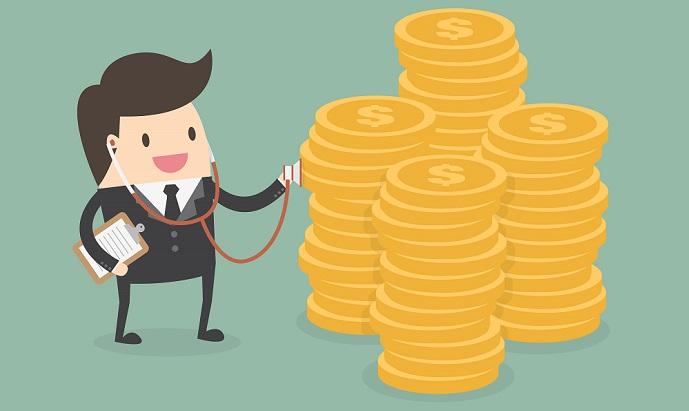 Облигации Внешэкономбанка: прибыльность ценных бумаг и их покупка