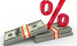 Может ли неустойка превышать сумму основного долга по займу