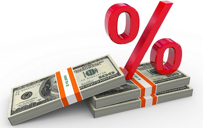 Сумма пени не должна превышать сумму основного долга