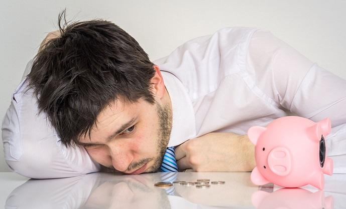 заявление на реструктуризацию кредита сбербанк кредит омск онлайн