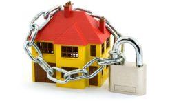 Арест имущества: основания и порядок с последствиями процедуры