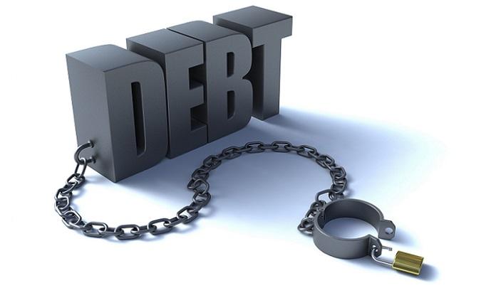 Что подразумевает под собой прощение долга и особенности процедуры