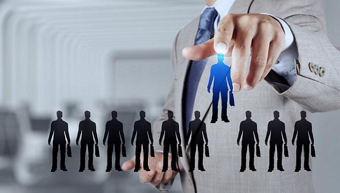 Ст. 129 закона «О банкротстве» – полномочия конкурсного управляющего