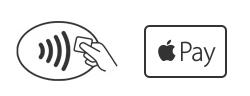 Apple Pay — инструкция по использованию
