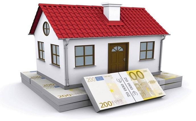 Просрочка по кредиту в Сбербанке: что делать и как исправить историю