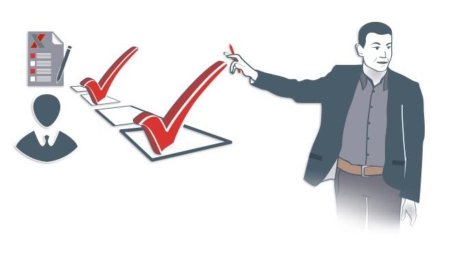 Справка о дебиторской и кредиторской задолженности и ее назначение
