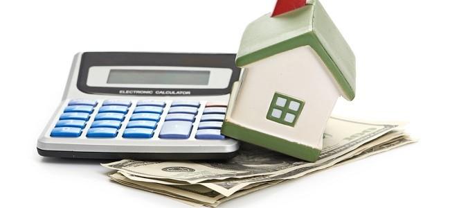 нецелевой кредит под залог недвижимости в сбербанке baikalinvestbank-24.ru сколько действует одобренный кредит в сбербанке онлайн