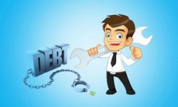Справка об отсутствии задолженности по алиментам и ее получение