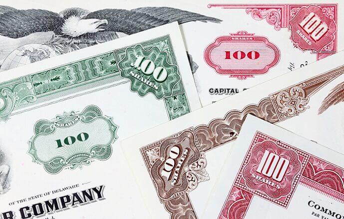 Отличие векселя от облигации по основным характеристикам