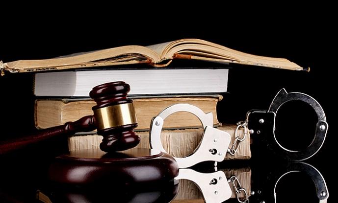 Полномочия ликвидатора при ликвидации ООО и наказание за неисполнение