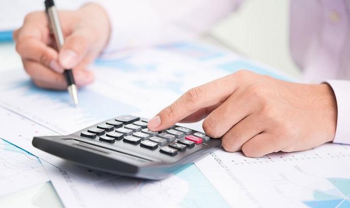 Реестр расходных обязательств и порядок формирования отчета