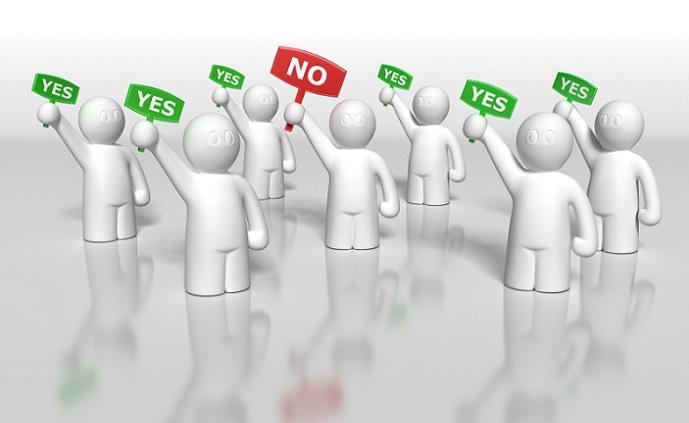 Протокол о ликвидации ООО: порядок составления и содержание