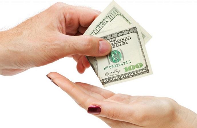 Реестровые и текущие платежи при банкротстве и порядок их выплат