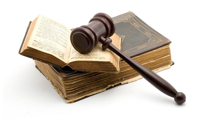 Правовое регулирование несостоятельности или банкротства лиц