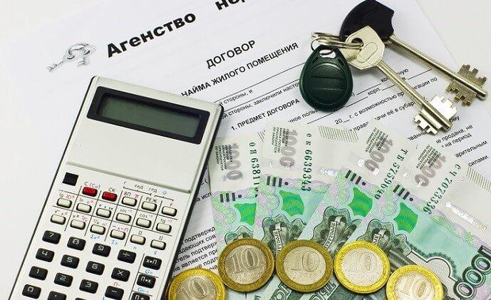 Заявление о взыскании задолженности по арендной плате и его составление