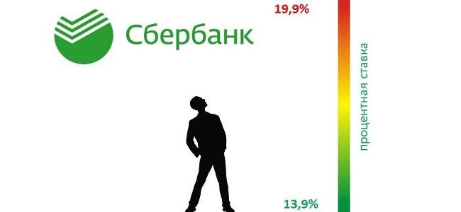 Отп банк хабаровск кредит наличными