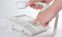 МГТС: как узнать задолженность по номеру или лицевому счету