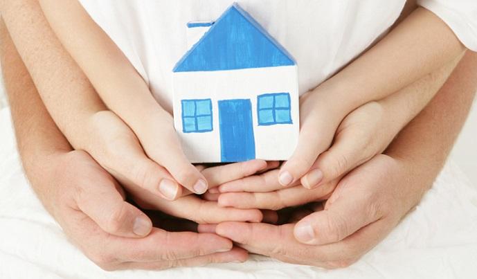 Реализуется ли единственное жилье при банкротстве физического лица