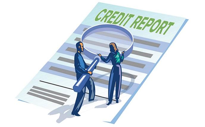 Заявление о реструктуризации долга по кредитному договору: образец