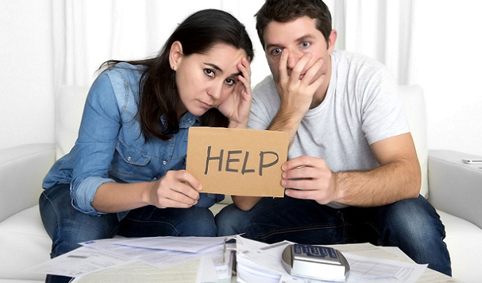 Что представляет собой банкротство супругов и каковы его последствия