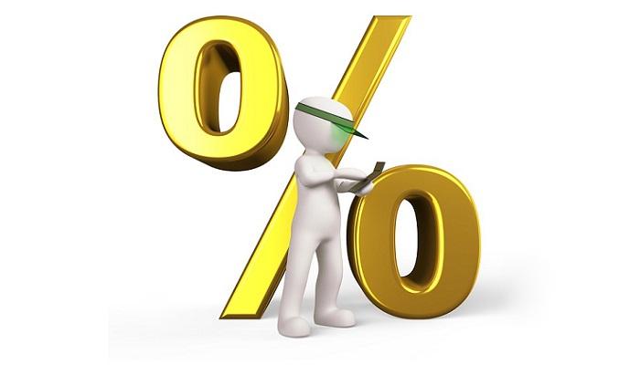 Задолженность по заработной плате: определение суммы и ее возврат