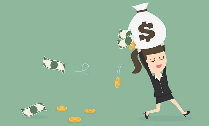 Что представляет собой рефинансирование долга и цели проведения