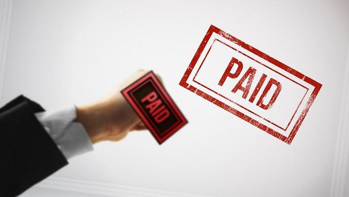 Сколько стоит процедура банкротства физического лица и расчет затрат